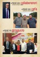 CARLO GRANDI | Abbiamo fatto grandi cose! - Page 6