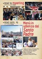 CARLO GRANDI | Abbiamo fatto grandi cose! - Page 7