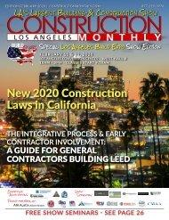 LosAngeles2020_constructionMonthly