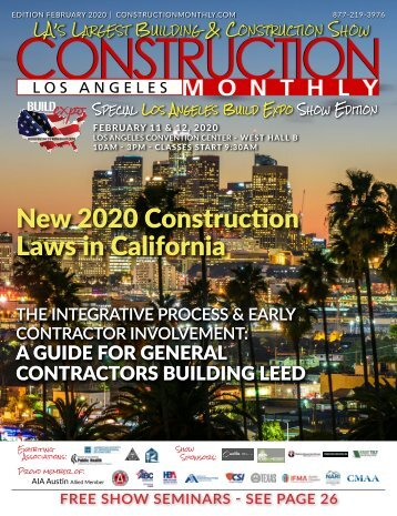 LosAngeles2020_constructionMonthly