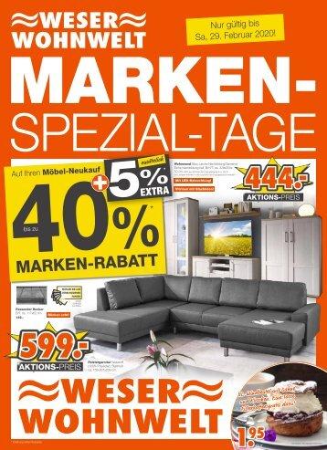 ES_WeWo_0720_VME_A3 12er_Marken-Spezial-Tage