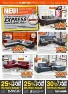 ES_WeWo_0720_VME_A3 12er_Marken-Spezial-Tage - Page 2