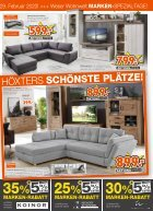 ES_WeWo_0720_VME_A3 12er_Marken-Spezial-Tage - Page 3