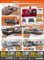 ES_WeWo_0720_VME_A3 12er_Marken-Spezial-Tage - Page 4