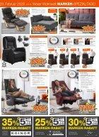 ES_WeWo_0720_VME_A3 12er_Marken-Spezial-Tage - Page 5
