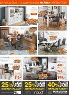 ES_WeWo_0720_VME_A3 12er_Marken-Spezial-Tage - Page 7