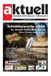 04-2020 Aktuell Obwalden