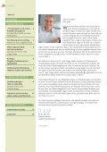 Lernen, mit der Angst vor der Angst zu leben Mit - depression.ch - Seite 2