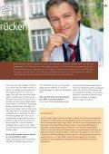 Lernen, mit der Angst vor der Angst zu leben Mit - depression.ch - Seite 5