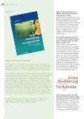 Lernen, mit der Angst vor der Angst zu leben Mit - depression.ch - Seite 6