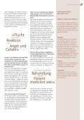 Lernen, mit der Angst vor der Angst zu leben Mit - depression.ch - Seite 7