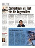 Berliner Kurier 21.01.2020 - Seite 2
