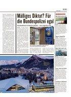Berliner Kurier 21.01.2020 - Seite 3