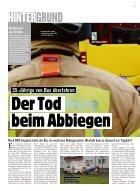Berliner Kurier 21.01.2020 - Seite 4