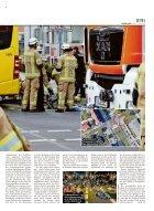 Berliner Kurier 21.01.2020 - Seite 5
