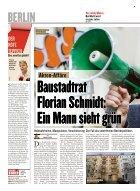 Berliner Kurier 21.01.2020 - Seite 6