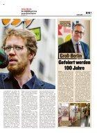 Berliner Kurier 21.01.2020 - Seite 7