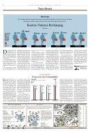 Berliner Zeitung 21.01.2020 - Seite 2