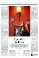 Berliner Zeitung 21.01.2020 - Seite 3