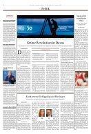 Berliner Zeitung 21.01.2020 - Seite 4