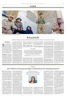 Berliner Zeitung 21.01.2020 - Seite 5