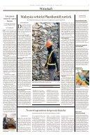 Berliner Zeitung 21.01.2020 - Seite 7