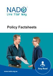 NADO Policy FactSheets_WEB