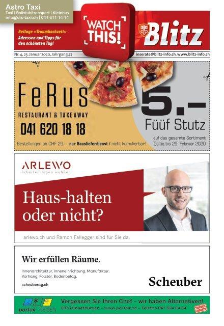 Sie sucht ihn in der Schweiz - schulersrest.com