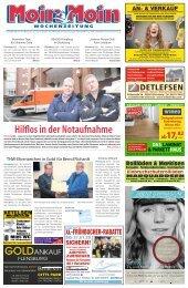 MoinMoin Flensburg 04 2020