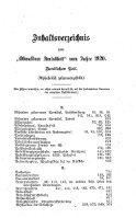 Amtsblatt 1920 - Page 2