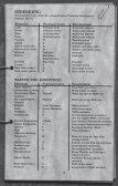BEDIENUNGSANLEITUNG - Seite 7