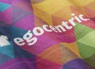 egocentric Referenzmappe