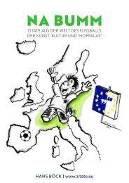 Zitate.eu_Sponsor_fussball