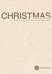 ZOEWIE-Christmas-2020-Roellchen-8-4S