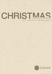 ZOEWIE-Christmas-2020-Secare-4-4S-web
