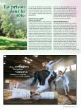 N° 1 / 2020 - Page 7