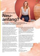 Aloe Life Magazin 06 - Seite 3