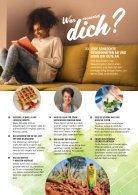Aloe Life Magazin 06 - Seite 4