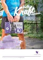 Aloe Life Magazin 06 - Seite 5
