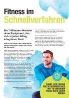 Aloe Life Magazin 06 - Seite 6