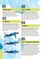 Aloe Life Magazin 06 - Seite 7