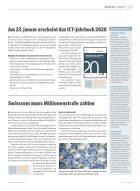 NW20_01_03-07-zusammengefügt (1) - Page 7