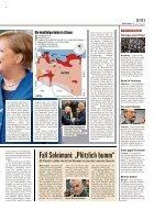 Berliner Kurier 22.01.2020 - Seite 3
