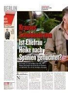 Berliner Kurier 22.01.2020 - Seite 4