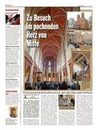 Berliner Kurier 22.01.2020 - Seite 6