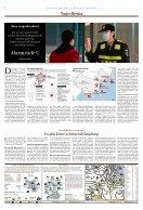Berliner Zeitung 22.01.2020 - Seite 2
