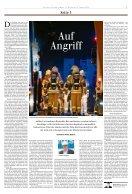 Berliner Zeitung 22.01.2020 - Seite 3