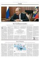 Berliner Zeitung 22.01.2020 - Seite 5