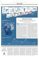 Berliner Zeitung 22.01.2020 - Seite 6