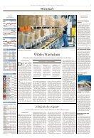 Berliner Zeitung 22.01.2020 - Seite 7